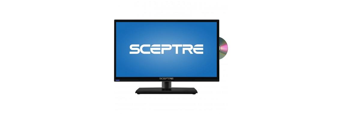 Sceptre HDTV